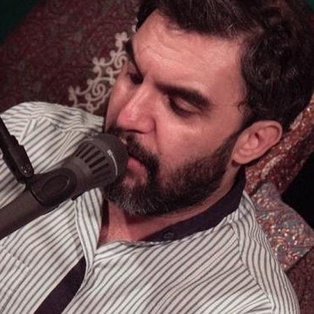 Hamid Alimi Aslan Hossein Jense Ghamash Fargh Mikonad Musico.ir  دانلود نوحه اصلا حسین جنس غمش فرق میکند حمید علیمی