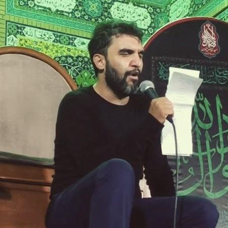 Hamid Alimi Dare Mirese Hossein Musico.ir  دانلود مداحی داره میرسه حسین کاروانش به کرببلاحمید علیمی