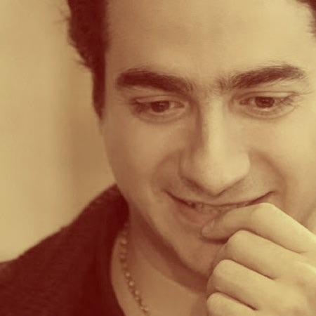 Homayoun Shajarian Irane Man Musico.ir دانلود آهنگ ایران من همایون شجریان