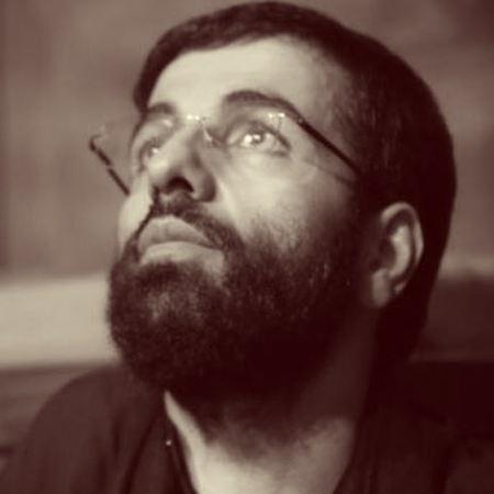 Hossein Sibsorkhi Man Az Eshghe To Ke Nemigzaram Musico.ir دانلود مداحی من از عشق تو که نمیگذرم حسین سیب سرخی