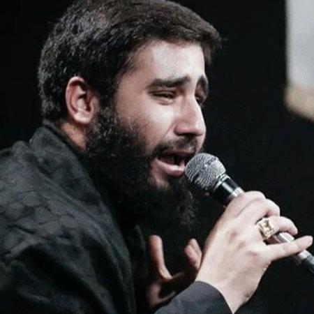 Hossein Taheri Mizane Ghalbam Musico.ir  دانلود مداحی میزنه قلبم حسین طاهری