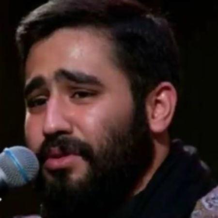 Hossein Taheri Saghaye Dashte Karbala Musico.ir  دانلود مداحی سقای دشت کربلا ابوالفضل حسین طاهری