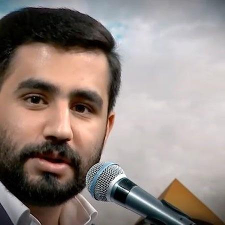 Hossein Taheri Salam Be Parchamo Be Mahe Matam Musico.ir  دانلود مداحی سلام به پرچمو به ماه ماتم حسین طاهری