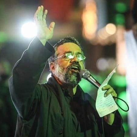 Mahmood Karimi Moharam 99 Musico.ir  دانلود مداحی محمود کریمی محرم 99