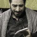 دانلود نوحه بر مشامم میرسد مجید بنی فاطمه