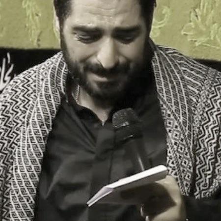 Majid Bani Fateme Bar Mashamam Miresad Musico.ir دانلود نوحه بر مشامم میرسد مجید بنی فاطمه