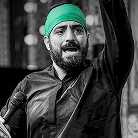 Majid Banifateme Mano Bebakhsh Age Esmeto Kam Bordam Musico.ir  دانلود مداحی منو ببخش اگه کم اسمتو بردم مجید بنی فاطمه
