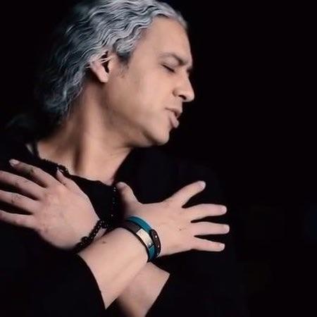 Maziyar Fallahi Hata Age Piram Beshi Musico.ir  دانلود آهنگ حتی اگه پیرم بشی دوست دارم مازیار فلاحی