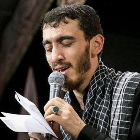 Mehdi Rasooli Moharam 99 Musico.ir دانلود مداحی مهدی رسولی محرم 99