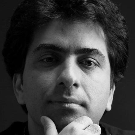 Mohammad Motamedi Tamame Khaterate Man Musico.ir دانلود آهنگ محمد معتمدی تمام خاطرات من
