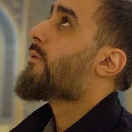 Mohammadhossein Pouyanfar Be To Az Door Salam Musico.ir  دانلود مداحی به تو از دور سلام به سلیمان جهان محمد حسین پویانفر