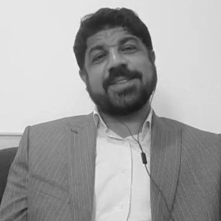 Mojtaba Ramezani Engari Heyat Pore Viruse Musico.ir  دانلود مداحی انگاری هیئت پر ویروسه مجتبی رمضانی