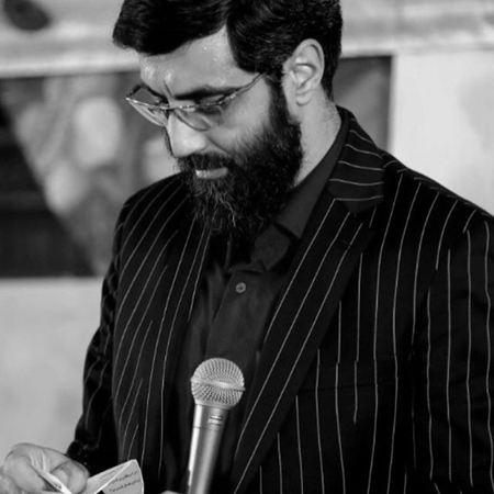 Reza Narimani Moharam 99 Musico.ir دانلود مداحی رضا نریمانی محرم 99