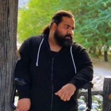 Reza Sadeghi Vaysa Donya Musico.ir  دانلود آهنگ وایسا دنیا رضا صادقی