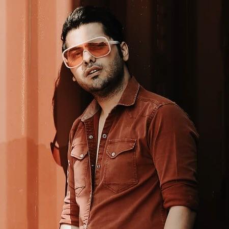 Yousef Zamani Stress Musico.ir دانلود آهنگ یوسف زمانی استرس