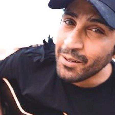 Ahmad Solo Zibaye Bi Atefe Musico.ir دانلود آهنگ احمد سلو زیبای بی عاطفه