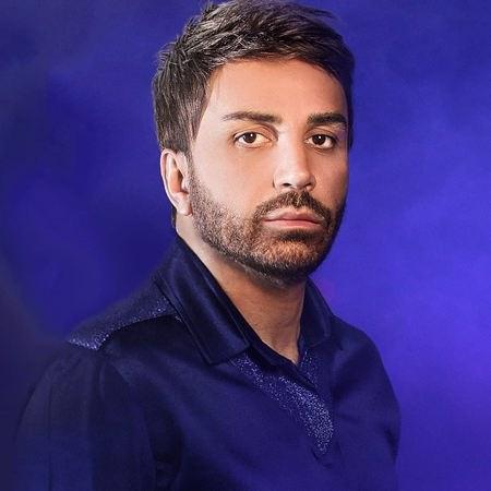 Ali Lohrasbi To Bekhandi Delet Khosh Bashe Musico.ir  دانلود آهنگ تو بخندی دلت خوش باشه من هیچی نمیخوام علی لهراسبی