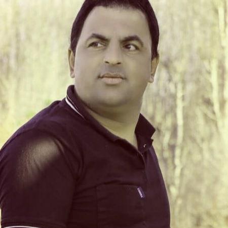 Hossein Rezaei Koche Be Koche Musico.ir  دانلود آهنگ کوچه به کوچه دلبرا دارمه خاطره حسین رضایی