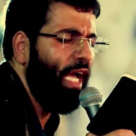 Hossein Sibsorkhi Akbaram Chera Khoftei Musico.ir دانلود مداحی اکبرم چرا خفته ای حسین سیب سرخی