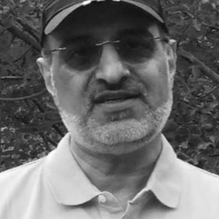 Mohammad Esfahani Zamine Garm Musico.ir دانلود آهنگ سریال زمین گرم محمد اصفهانی