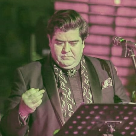 Salar Aghili Ah Az Eshgho Ghame Zibayash Musico.ir  دانلود آهنگ آه از عشق و غم زیبایش سالار عقیلی