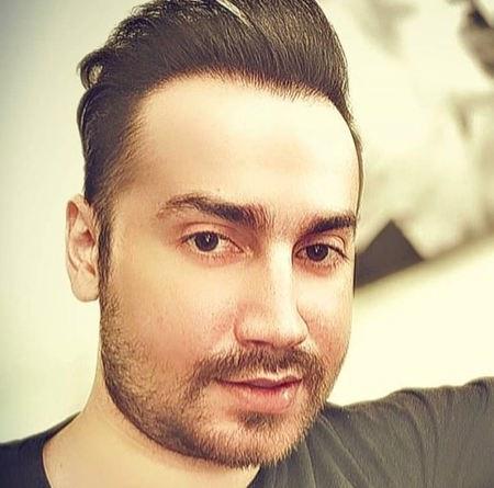 Saman Jalili Mano Ye Hale Bad Musico.ir دانلود آهنگ منو یه حال بد که اونم تو دادیو سامان جلیلی