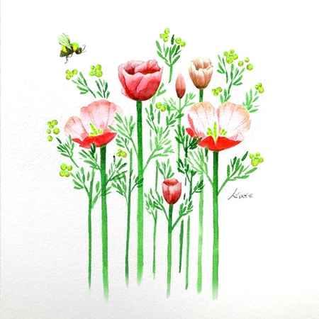 Aajab Zibaei Musico.ir  دانلود آهنگ عجب زیبایی انگاری خدا گلهای دنیارو به تو تشبیه کرده