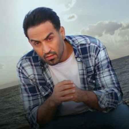 Ahmad Solo Tabriz Musico.ir  دانلود آهنگ احمد سلو تبریز