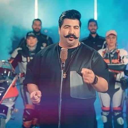 Behnam Bani Khosh Halam Musico.ir  دانلود آهنگ بهنام بانی خوشحالم