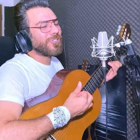Garsha Rezaei Zendegi Musico.ir  دانلود آهنگ گرشا رضایی زندگی