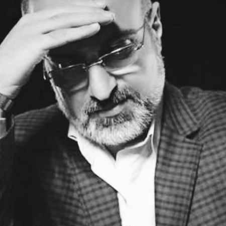Mohammad Esfehani Dar Masire Baran Musico.ir دانلود آهنگ در مسیر باران محمد اصفهانی