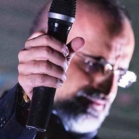 Mohammad Esfehani In daste Tohi Musico.ir دانلود آهنگ این دست تهی لبریز دعاست محمد اصفهانی