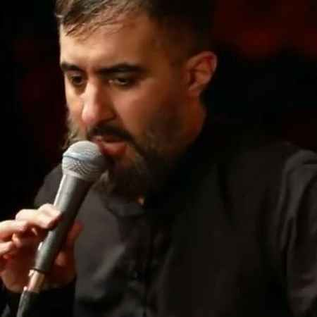 Mohammad Hossein Pooyanfar Karbala Vasam Zarorie Musico.ir  دانلود نوحه کربلا واسم ضروریه حسین محمد حسین پویانفر