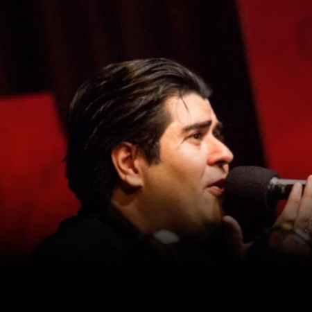 Salar Aghili Khodahafezi Makon Musico.ir  دانلود آهنگ سالار عقیلی خداحافظی مکن