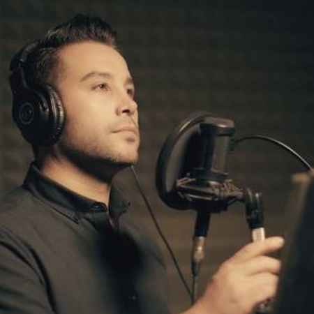 Hamid Hesam Rage Khab Musico.ir  دانلود آهنگ رگ خواب حمید حسام