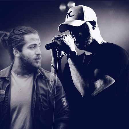 Masih And Arash Remix Man Mazerat Mikham Musico.ir  دانلود ریمیکس مسیح و آرشمن معذرت میخوام