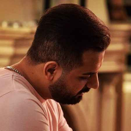 Mehdi Jalili Zendegim Musico.ir  دانلود آهنگ مهدی جلیلی زندگیم