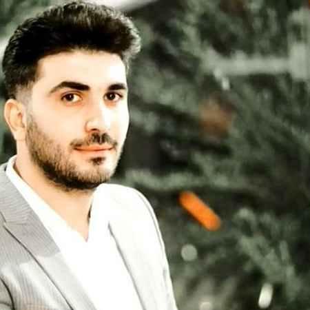 Mohammad Babadi Baroon Baroone Musico.ir  دانلود آهنگ بارون بارونه نم نم تروم کرد محمد بابادی
