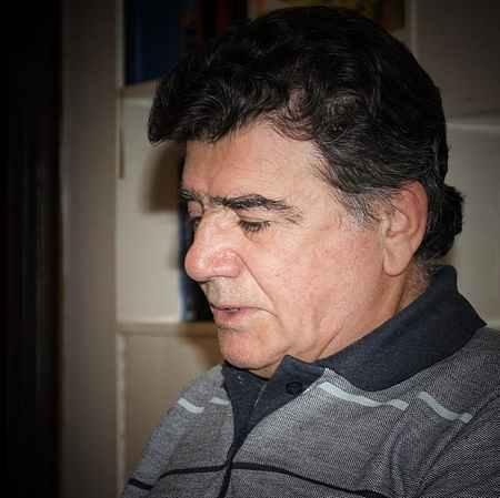 MohammadReza Shajaryan Zemestan Ast Musico.ir  دانلود آهنگ زمستان است محمدرضا شجریان