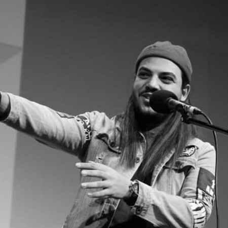 Omid Afkham Musico.ir  دانلود آهنگ امید افخم رفیقیم دیگه
