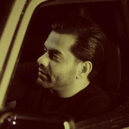 Reza Bahram Tarhe Chashmane To Musico.ir  دانلود آهنگ رضا بهرام طرح چشمان تو