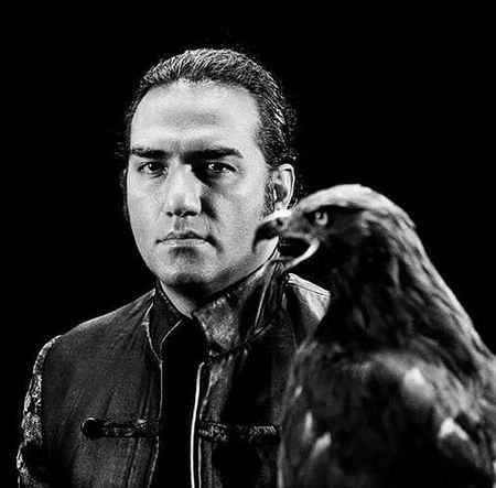 Reza Yazdani Eshghe 15 Salegi Musico.ir  دانلود آهنگ عشق 15 سالگی رضا یزدانی