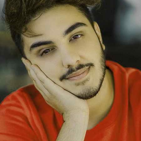 Aron Afshar Ey Sahele Aramesh Musico.ir  دانلود آهنگ آرون افشار ای ساحل آرامش