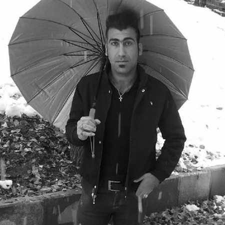 Asghar Rezaei Bikhiale Donya Musico.ir  دانلود آهنگ بیخیال دنیا عاشقی کشکه اصغر رضایی