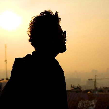 Benyamin Bahadori Salam Mumbai Musico.ir  دانلود آهنگ سلام بمبئی بنیامین بهادری