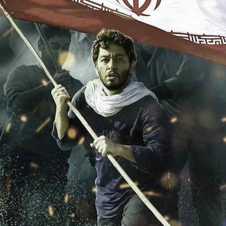 Hossein Haghighi Gharantine Musico.ir  دانلود آهنگ دنیای منهای تو یعنی قرنطینه حسین حقیقی
