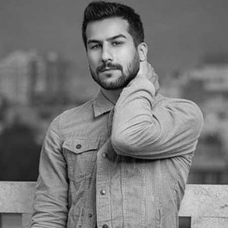 Hossein Montazeri Aslan Mano Velesh Musico.ir  دانلود آهنگ اصلا منو ولش رو سرم ریخته دردای عالم حسین منتظری