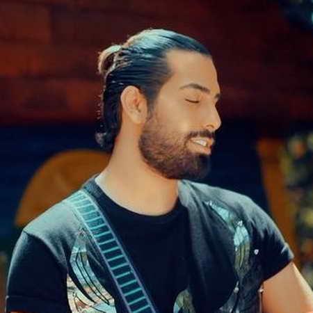 Majid Razavi Daste Gol Musico.ir  دانلود آهنگ مجید رضوی دسته گل