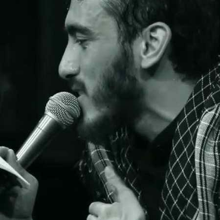Mehdi Rasooli Chi Shode Pahlot Musico.ir  دانلود مداحی چی شده پهلوت کبود بازوت مهدی رسولی