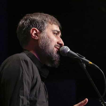 Mohammad Hossein Pooyanfar Ye Bi Haya Omadesh Musico.ir  دانلود مداحی یه بی حیا اومدش تو کوچه ها محمد حسین پویانفر